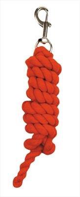 ifb-briglia-per-in-cotone-con-clip