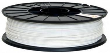 Fillamentum 3D Filament – ASA, 750g / 1.75mm – Trafic Blanc, Température de la pression 250-255°C