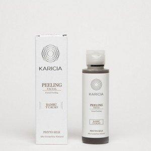Karicia Peeling Esfoliante - 100 ml