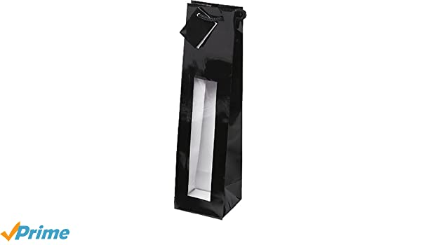 Ajax Slaapkamer Spullen : Smartboxpro flaschent te mit sichtfenster schwarz: amazon.de