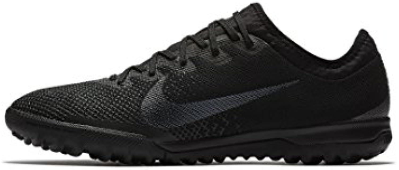 NIKE Vapor 12 Sneakers Pro TF, Sneakers 12 Basses Mixte AdulteB07FVPBGXPParent bcc615