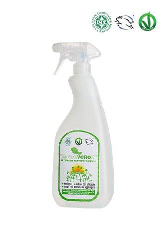 limpiador-detergente-para-ventanas-y-superficies-lisas-coche-asciugante-1lt-eco-icea