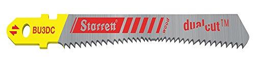 starrett-bu3dc-2-2-scalar-starrett-bimetunique-dual-cut
