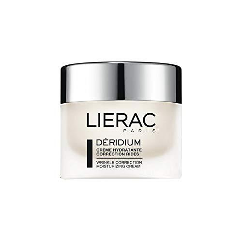 Lierac - Crema nutritiva anti-envejecimiento déridium