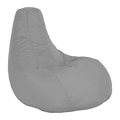 TEENS HIGHBACK - Gaming Bean Bag Indoor / Outdoor Beanbag