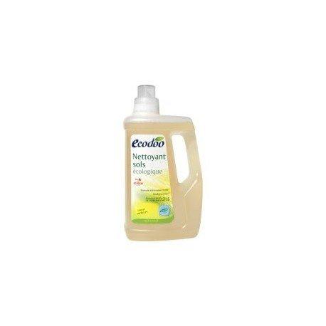 limpiador-suelo-ecologica-a-la-trementina-bio-15-l