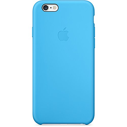 Apple MGR82ZM/A iPhone 6 RED Blue