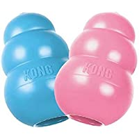 Kong Jouet pour Chiot Taille S