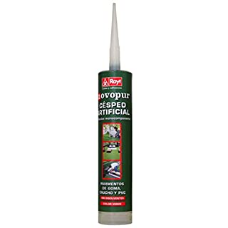 novopur 1315 – 13 – Adhesive for Artificial Grass (300 ml) Green
