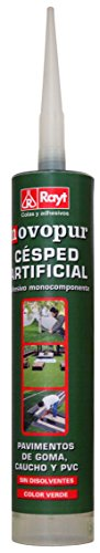 novopur-1315-13-adesivo-per-prato-sintetico-300-ml-colore-verde