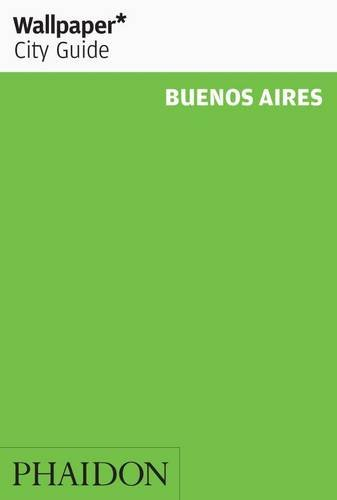 wallpaper-city-guide-buenos-aires-2014