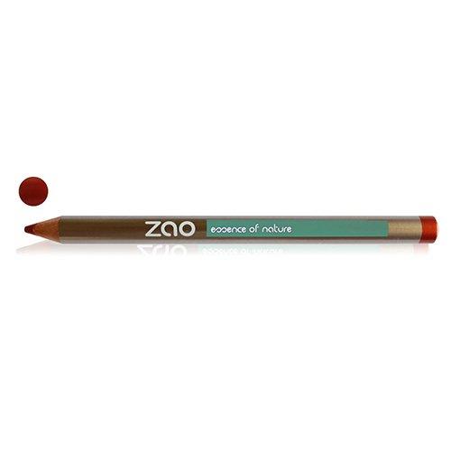zao-madera-lapiz-610-kupferrot-con-brillo-lipliner-contornos-lapiz-labial-bio-ecocert-cosmebio-natur