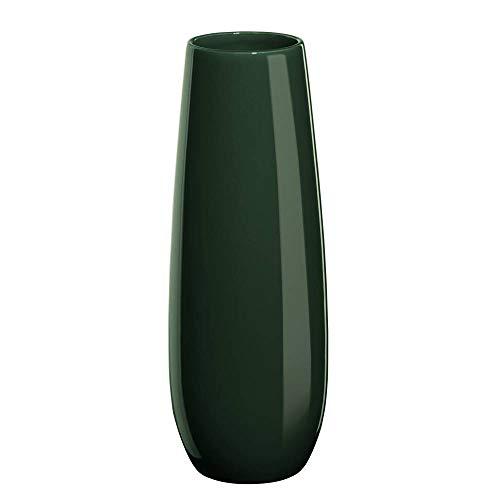 ASA Vase en Forme de Cube 25 cm