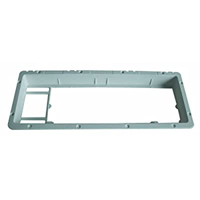 Thetford Large Vent Frame - low-cost UK light store.
