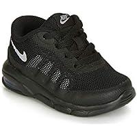 check out df4e8 d3f3c Nike Air MAX Invigor (TD), Zapatillas de Running Unisex Niños