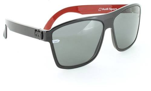 audi-sonnenbrille-g2-gloryfy-audi-sport