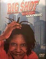 DVD BIG SHOT