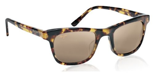 maui-jim-h241-10l-light-tortoise-aloha-friday-wayfarer-sunglasses-polarised-dri