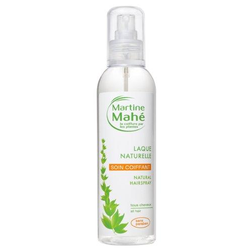 martine-mahe-laque-naturelle-200ml