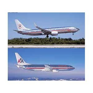 b737-800-combo-machine-set-2-1-200-american-airlines-japan-import
