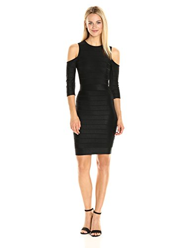 french-connection-womens-spotlight-story-knits-black-6