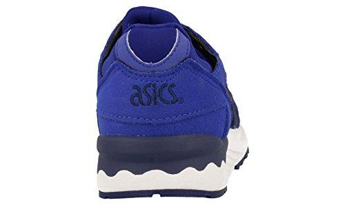 ASICS ZAPATILLA C540N-4549 GEL-Lyte BLEU Bleu