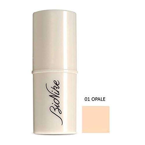 Bionike - Defence Color Cover Fond De Teint Stick Camouflage 01 Opale 15Ml