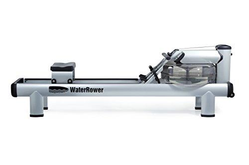Waterrower Hi Rise – Rowing Machines