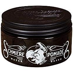 Rumble59 - Schmiere - Gentleman's waterbased pomada - Medio