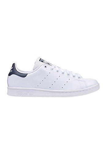 adidas-stan-smith-white-ngtfla-ngtfla-7