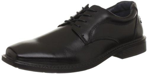hush-puppies-norwich-mens-oxford-shoes-black-9-uk