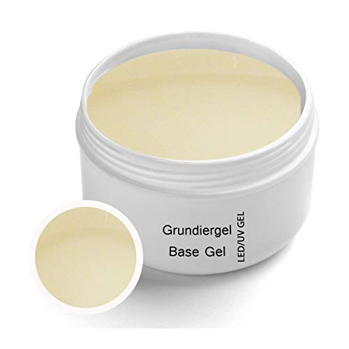UV gel Classic base gel 30 ml