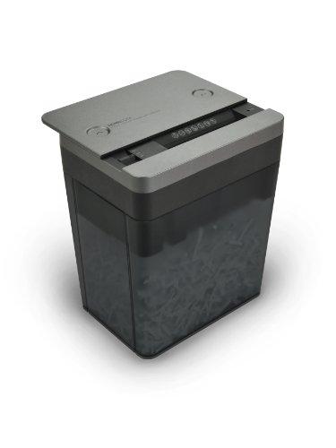 Royal DT4 Desktop Shredder with USB Charging Port