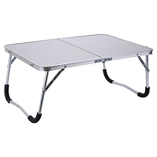 Wulihong-tavolo campeggio tavolo da laptop pieghevole tavolo da campeggio pieghevole piccolo pic-nic tavolo da barbecue pc per pc notebook laptop scrivania australia come immagine