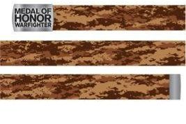 Medal of Honor: Warfighter - Pixel Camo Web Belt -