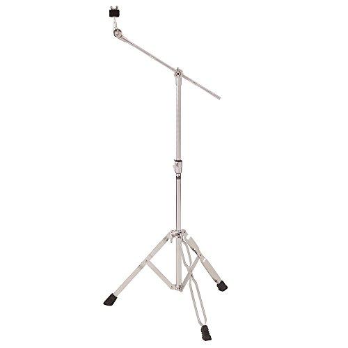 Performance Percussion PP1620 Standard Becken-Ständer Baum
