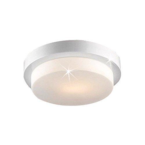 LUX de lámpara LED exterior lámpara Dario IP44 230 V E27 Ø29 ...