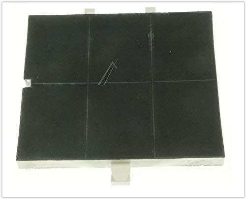 DREHFLEX® - Filtro de carbón/filtro/filtro de carbón activo para diversos modelos de...