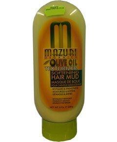 organic-olive-oil-texturizer-softening-hair-mud