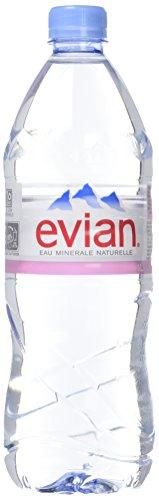 evian-eau-minerale-naturelle-6-x-1l-lot-de-3