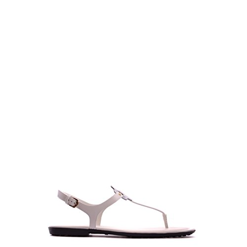 zapatos-tods-nn055