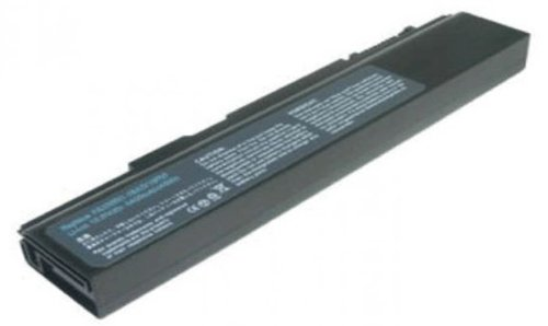 Scomp Laptop Battery Toshiba 3356U