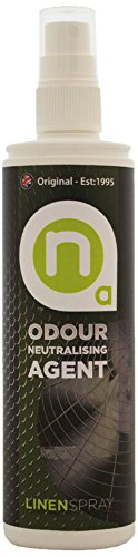 ona-200ml-odour-neutralizing-agent-linen-spray