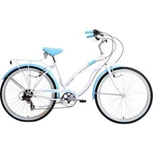 schwinn-clairmont-26-inch-cruiser-hybrid-bike-womens