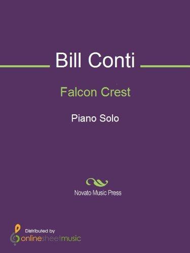 falcon-crest