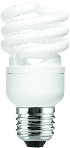 general-electric-gee089866-ampoule-cfl-spirale-2700k-verre-15-w-e27-blanc