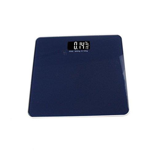 xy-haushalt-bad-gesundes-gewicht-volltonfarbe-flussigkristall-display-elektronische-prazisionswaage-
