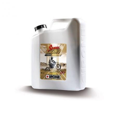 ipone-samourai-racing-2-tempi-olio-4-litri
