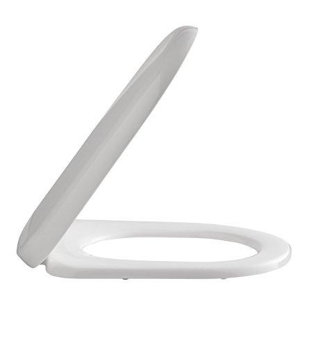 veebath-premier-harmony-contemporary-luxury-soft-close-toilet-seat-nts004