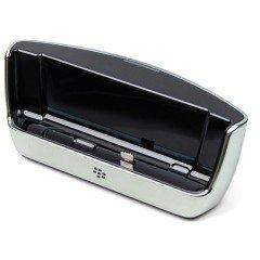RIM BlackBerry Sync Pod - Docking Cradle (Anschlußstand) - USB, ASY-14396-008 (Rim-pod)
